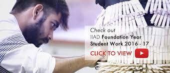 home textile designer jobs in gurgaon iiad indian institute of art u0026 design designing courses