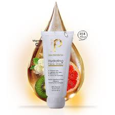 cuisine perenne hydrating wash perenne