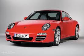 porsche 4s 2011 porsche 911 4s 997 specs 2008 2009 2010 2011 2012