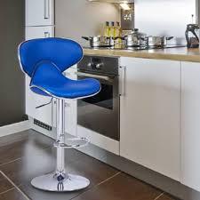 low bar stool chairs modern low back bar stools counter stools allmodern
