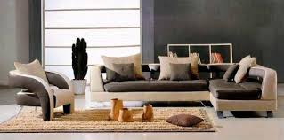 Sectional Sofas Under 1000 by Top 6 Stylish Amazing And Comfy Sofas Under 1000 Bestsofaas Com