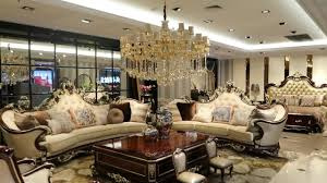 expensive living rooms living rooms decorative room decorating ideas plus house