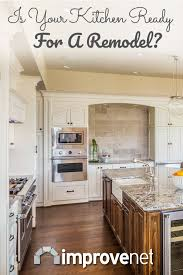 16956 best dream kitchens images on pinterest dream kitchens