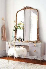 makeup vanity table without mirror bedroom vanity no mirror asio club