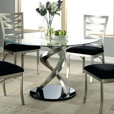 glass dining table for sale glass dining room theminamlodge com