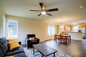 efficient home floor plans 2414 dunns marsh terr madison wi local real estate experts