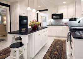 mahogany kitchen island remarkable black marble countertops white mahogany wood kitchen