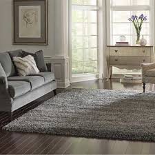 Carpet Art Deco Comfort Rug Shag Costco