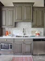 decorative ceramic tiles kitchen backsplash country cabinet