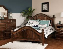 Bedrooms Direct Furniture by Adrianna Amish Bedroom Set Amish Direct Furniture