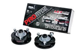 Ford Raptor Lift Kit - ford leveling kits proryde liftkits