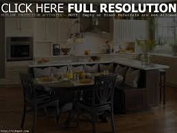 kitchen island with sink and seating kitchen kitchen island with sink seating for spacious ti kitchen