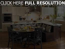 kitchen island with raised bar kitchen kitchen island with sink and raised bar large seating cool