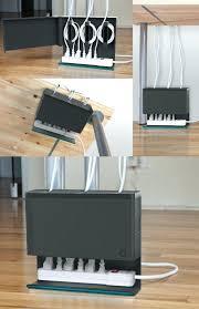 Clean Computer Desk Computer Desk Cord Management U2013 Viscometer Co