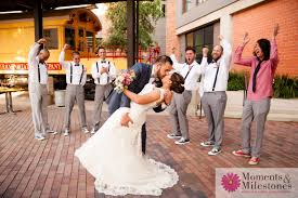 san antonio wedding planners day of wedding coordinator moments and milestones