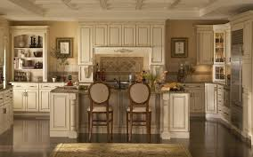 Kraftmaid Kitchen Cabinets by Kraftmaid Maple Dove White With Cinder Glaze Google Search