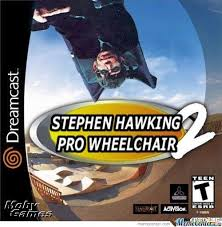 Wheelchair Meme - pro wheelchair by couchcrumbs meme center