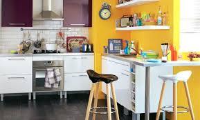 alinea cuisine equipee alinea cuisine equipee cuisine colorace par alinaca cuisine