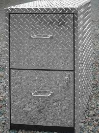 Stainless Steel File Cabinet by Forgetec Suppliers Of Patterned Stainless Steel U0026 Aluminium