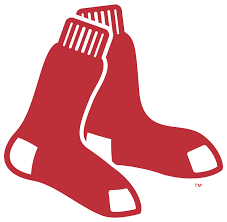 official boston red sox website mlb com