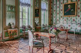 palace interiors the pearl of europe palace interiors of kuskovo estate russia beyond
