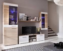 Living Room Furniture Sets Uk Contemporary Living Room Furniture Set Brico 2 Mebline Furniture