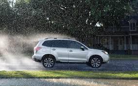 silver subaru legacy 2017 2017 subaru brz premium interior images car images