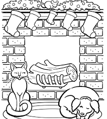 coloring coloring pages free tiger big birthday cake