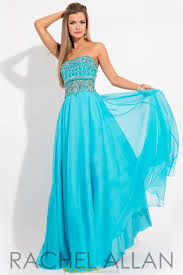 rachel allan princess prom gown 2084