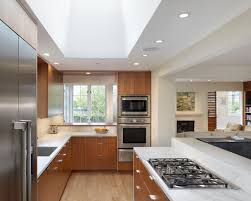 cream colored painted kitchen cabinets modern cabinets