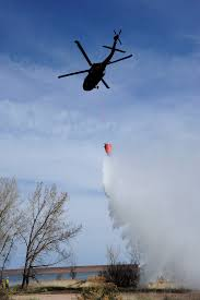 Wildfire Training by File Joint Simulated Wildfire Training 150411 Z Kw632 133 Jpg