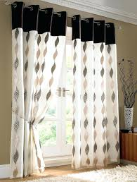 Types Of Curtains Decorating Curtain Wall Types Living Room Redo A Devotion Charcoal Grey And
