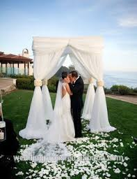 wedding backdrop alternatives cheap wedding stage malaysia pipe and drape pipe and drape