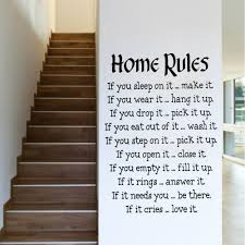 Home Decorating Rules Home Decor Rules My Web Value