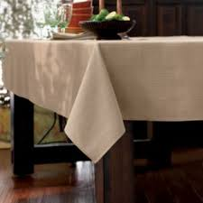 79 best kitchen dinnerware table linens accessories images on