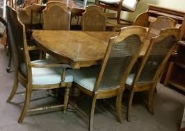 uhuru furniture u0026 collectibles sold 280 thomasville