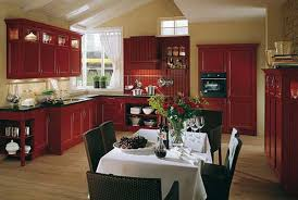 modern concept french country kitchens photo gallery and design