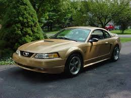 2000 ford mustang parts 2000 ford mustang gt parts car autos gallery