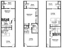 Small Casita Floor Plans Barns With Living Quarters Floor Plans House Plans