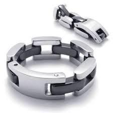 korean wedding rings supply lingering rings wedding ring korean version of
