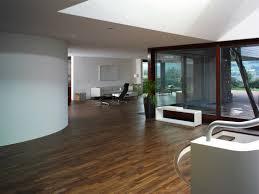 Wohnzimmer Modern Parkett Innenarchitektur Ehrfürchtiges Kühles Bauhaus Wohnzimmer Funvit
