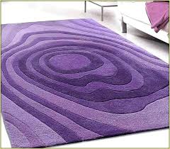 Purple And Black Area Rugs Purple 8 10 Area Rug Purple Area Rugs Room Area Rugs