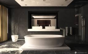 badezimmer ideen braun badezimmer ideen braun lecker on moderne deko zusammen mit bad