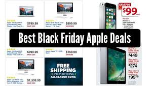 best tv black friday deals black friday deals on iphone ipad apple watch and more