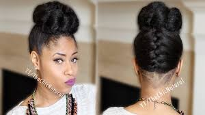 images of braids with french roll hairstyle french roll hairstyle black hair french roll hairstyle black hair