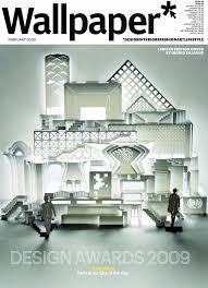 top 50 canada interior design magazines that you should unbelievable unique interior design best ideas for you picture of