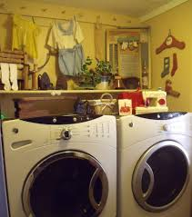 Country Laundry Room Decor by Primitive Laundry Rooms Creeksideyarns Com