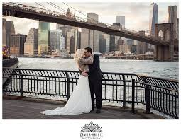 ny city wedding nyc city elopement kym mat sneak peek new york city