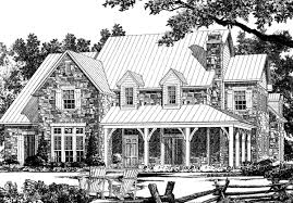 southern living house plans with porches farmhouse house plans southern living house plans