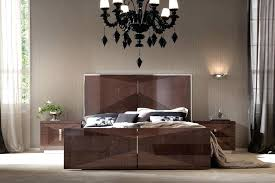 White Italian Bedroom Furniture Italian Furniture Bedroom Trend Comp 3 Italian Bedroom Furniture